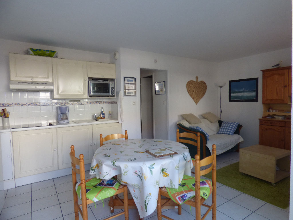 appartement-les-sables-d-olonne-2-piece-s