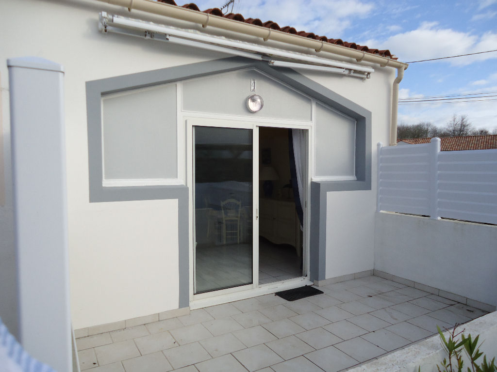 Prix maison 40m2 prix extension maison m with prix maison for Prix veranda 40m2