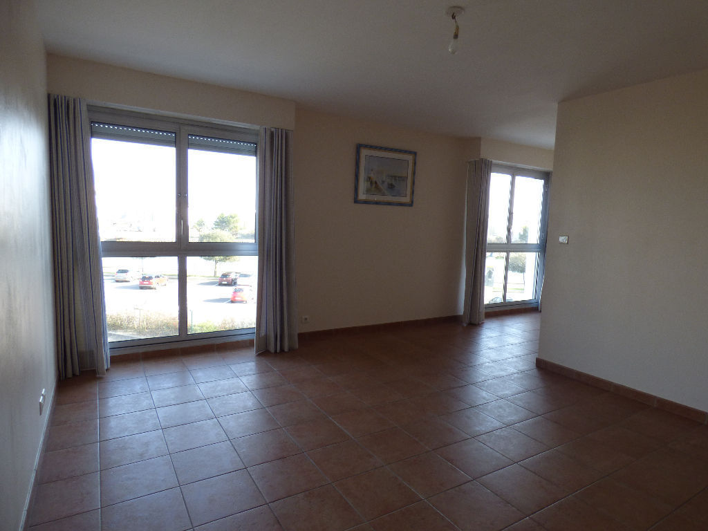 appartement-les-sables-d-olonne-3-piece-s-73-m2