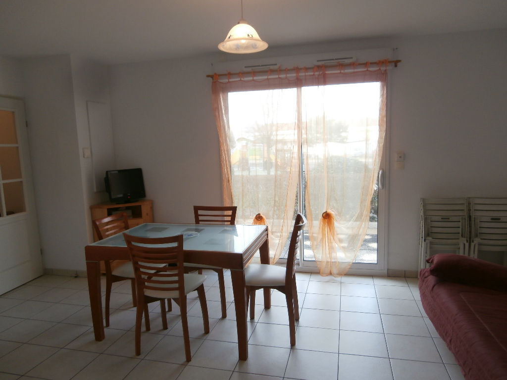appartement-les-sables-d-olonne-1-piece-s