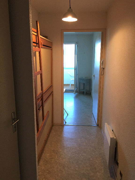 appartement-les-sables-d-olonne-1-piece-s-17-78-m2