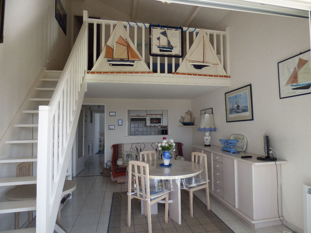 appartement-les-sables-d-olonne-3-piece-s