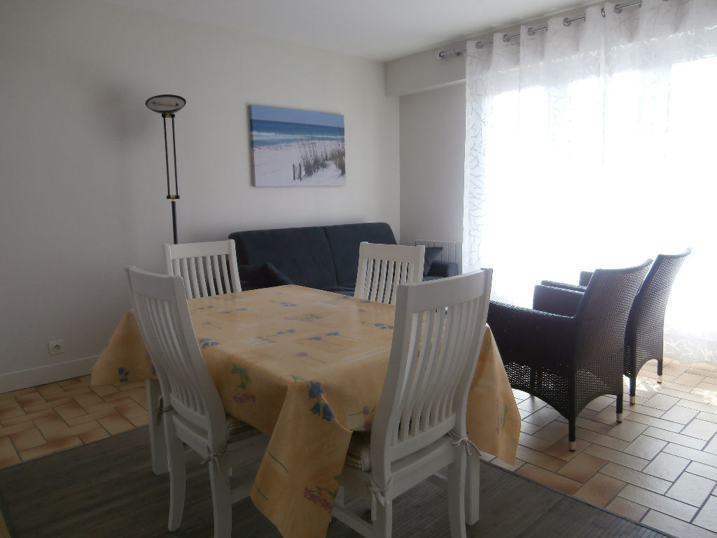 appartement-les-sables-d-olonne-2-piece-s-45-84-m2