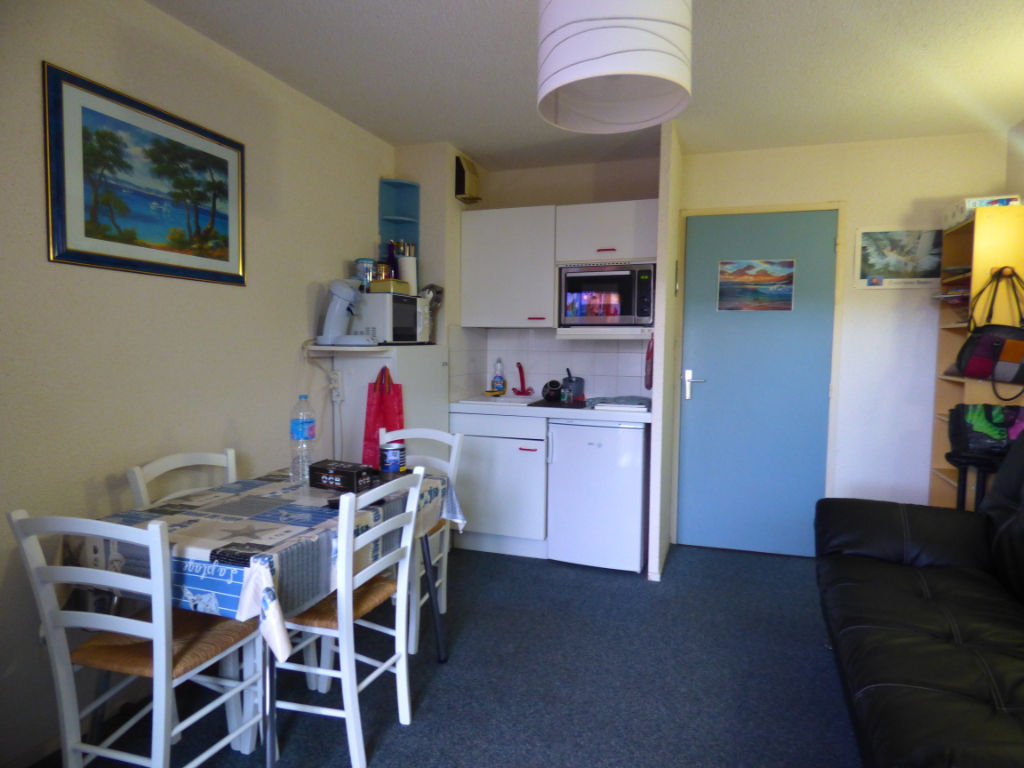 appartement-les-sables-d-olonne-1-piece-s-24-62-m2