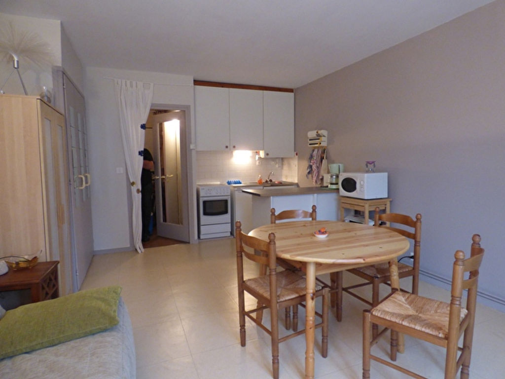 appartement-les-sables-d-olonne-1-piece-s-30-60-m2