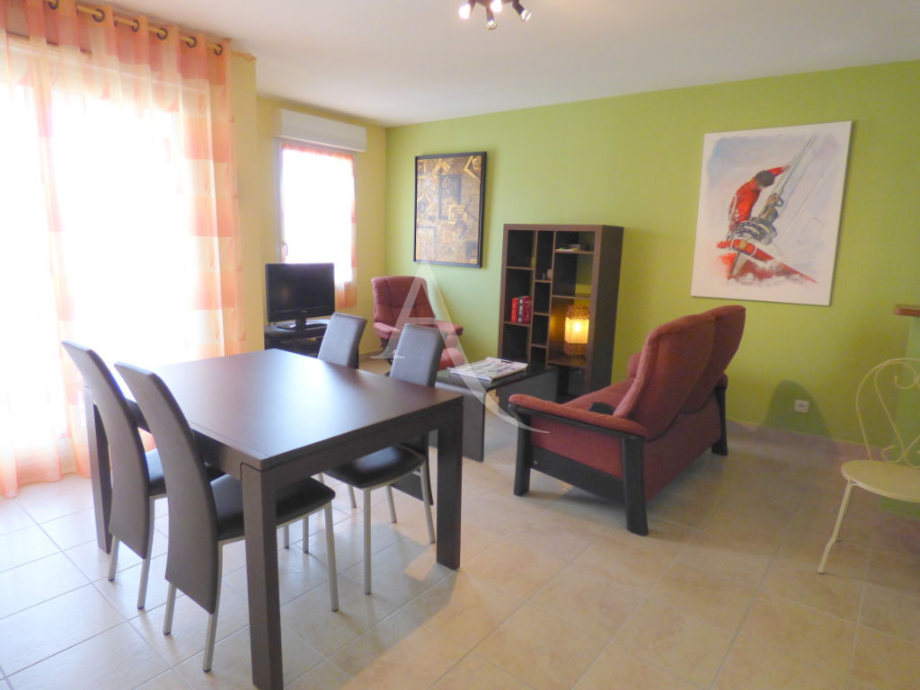 appartement-les-sables-d-olonne-2-piece-s-43-83-m2